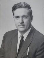 Joseph Doherty