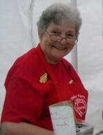 Jo-Ann Luke