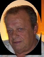 Gary Alvord