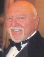 Frank Demetrowitz