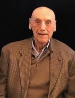 Joseph Platukis
