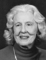 Margaret Pohl