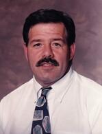 Francis Cerone