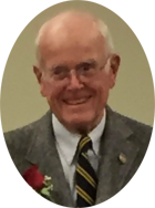 Alan Colyer