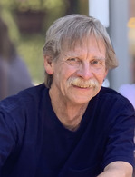 Paul Makarewicz