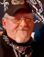 Jeffrey Masters