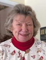 Joan Goebel