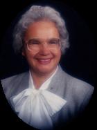 Helen Hubert